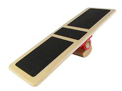 Balance Boards At Best Price In India
