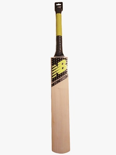 New Balance Dc 1080 Cricket Bat, Arnav Enterprises | ID: 18070793333