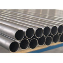 Alloy Seamless EFW Pipe