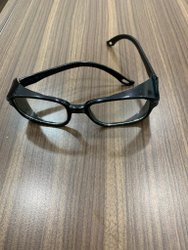 Safety Glasses for Corona Safety Kit