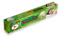 Yawan's Kiiler Citronella Incense Stick