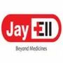 Jay Ell Healthcare Pvt. Ltd.