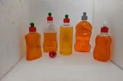 Dish Wash Bottles 1000 ml