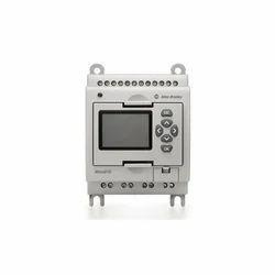 Allen Bradley Micro 810 2080-LCD
