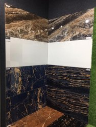 Floor Natural Floor Tile