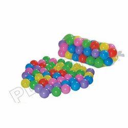 Play Balls (Set of 50 PC)