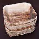 Wooden Disposables Bowl