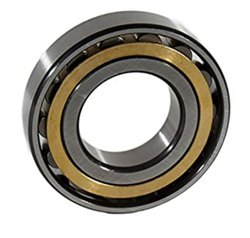 N234-E-M1-C3 Fag Germany Cylindrical Roller Bearing