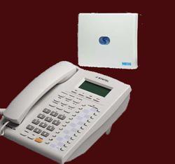 EPBAX / Intercom / Network