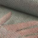 Nylon Fishing Net Fabric