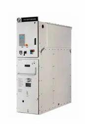 Air Insulated Switchgear (Medium Voltage)