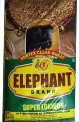 WHEAT (ELEPHANT)
