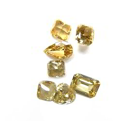 Loose Diamond In Surat Gujarat Suppliers Dealers