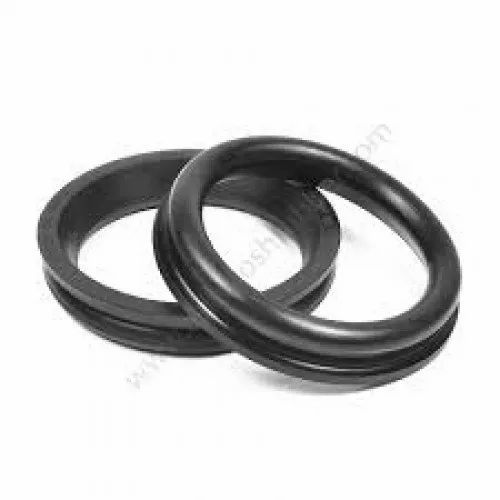 AMEENJI Gaskets For DI Pipes, Packaging Type: M, Shape: Ring