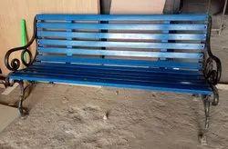 Casting Bench SE-107