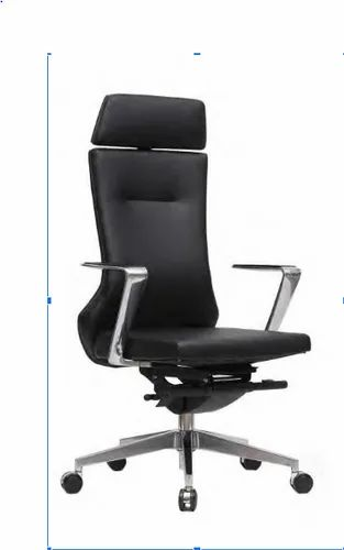 Duster HB Chair