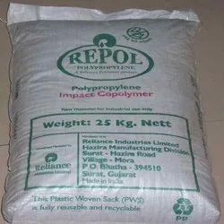 C080MA Reliance PPCP Injection Moulding Granules