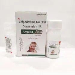 Allopathic PCD Pharma Franchise in Singrauli