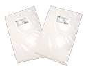Oddy Tracing Paper