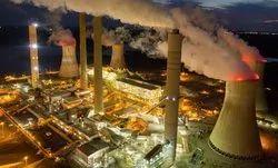 Captive Power Plant Consultancy & Engineering Services, Capacity: UPTO 12MW