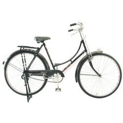 Neelam Super Plus Lady Bicycle