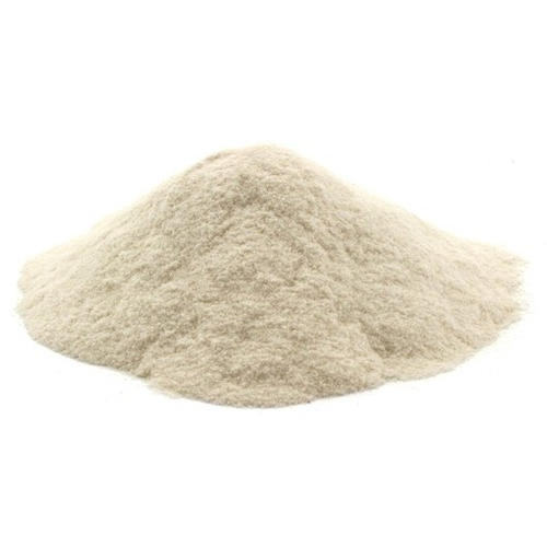 Xanthan Gum, Packaging Type: Beg, Pack Size: 25kg, Rs 205 /kilogram | ID:  15306754888