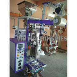 Grocery Packing Machine