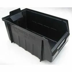 ESD Bins And Crates