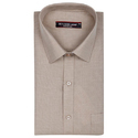 Premium Mens Formal Shirt