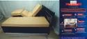 Electric Beds Wooden Automatic Home Care Bed For Resorts, Size/dimension: 3.5