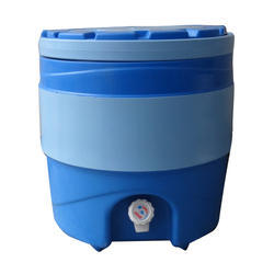 12 Litre Blue Water Camper