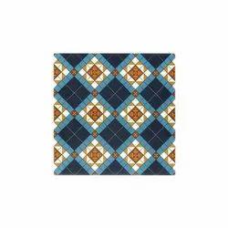Modern Ceramic Designer Tile