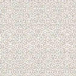 Marvel Random Design Digital Ceramic Porcelain Tiles, Thickness: 8-18 mm