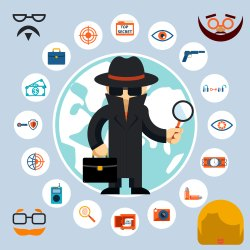 应用程序监视服务