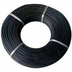 4 Core PVC Flexible Cable