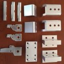 Switchgear Industry Silver Plating Service