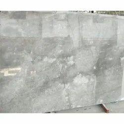 Grey Sonata Italian marble