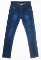 Mens jeans Model No. DG212