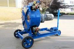 Mini CLC Pump