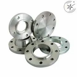 SS 446 Lap Joint Flanges
