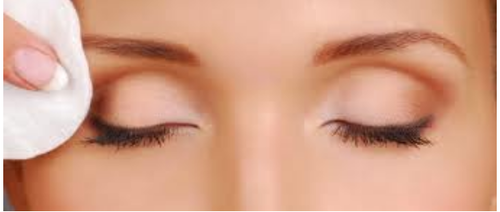 Eyelid Surgery, आइलीड सर्जरी, आईलिड