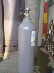 Mono Methyl Amines 40%