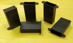 Potting Box - 6
