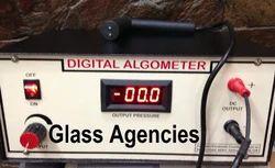 Algometer Digital, For Laboratory