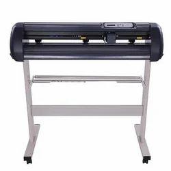 Vinyl Cutting Plotter Machine Wholesaler Amp Wholesale
