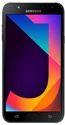 Samsung Galaxy J7 Nxt Mobile Phones, Sm-j701fzkdins