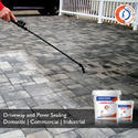 Paver Block Polish
