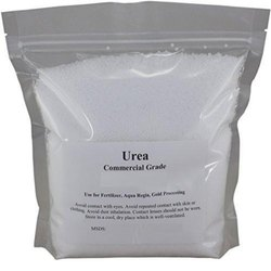 Ayurvedic Urea