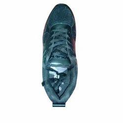 Sparx School Shoes