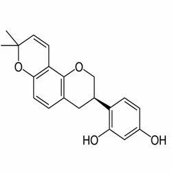 60% Glabridin